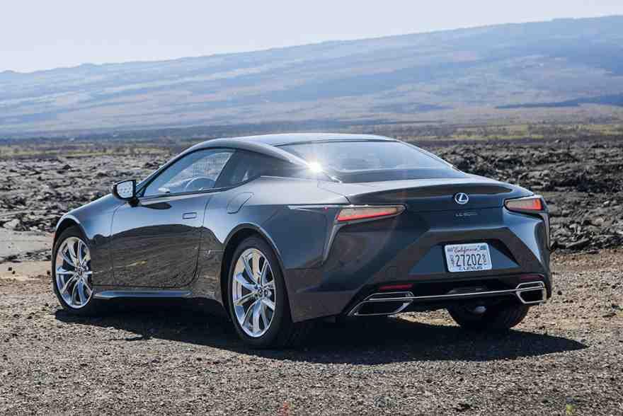 2021-lexus-lc-500h-rear-left-side
