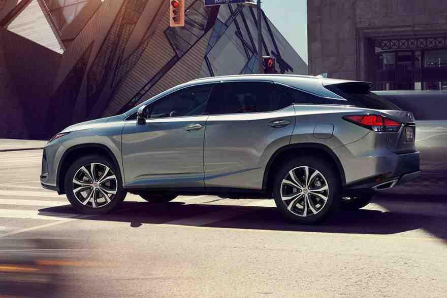 2021-lexus-rx-rear-left-side